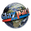 Glazpart to exhibit at the Engineering Design Show - 21st /22nd October 2015